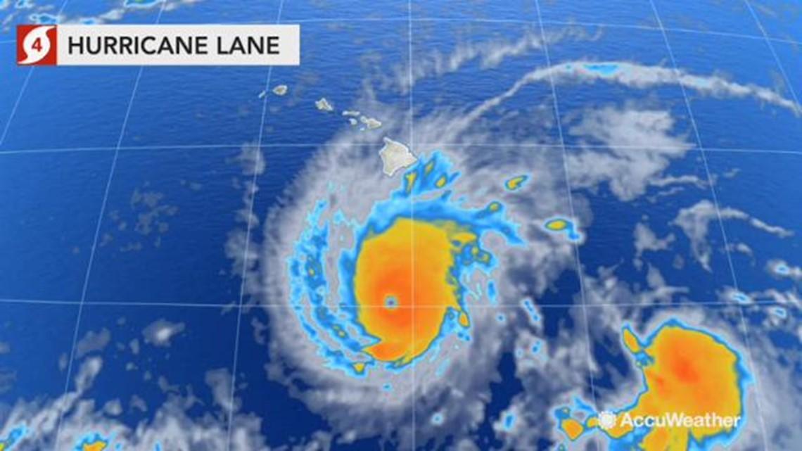 Weather Radar Norfolk Island