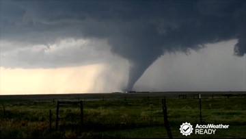 Planning a successful tornado drill  for your family or business