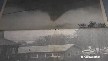Michigan Severe Weather Awareness Week