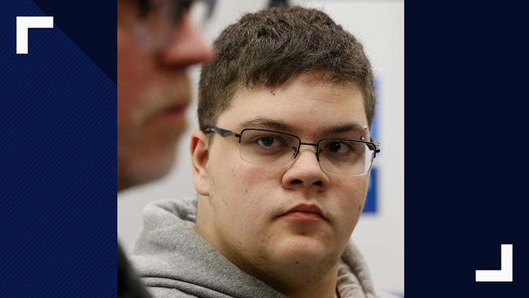 Gloucester transgender restroom ban may end, but transcript irks Gavin Grimm