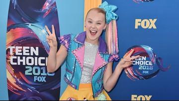 Nickelodeon's Jojo Siwa to perform in Norfolk in May 2020