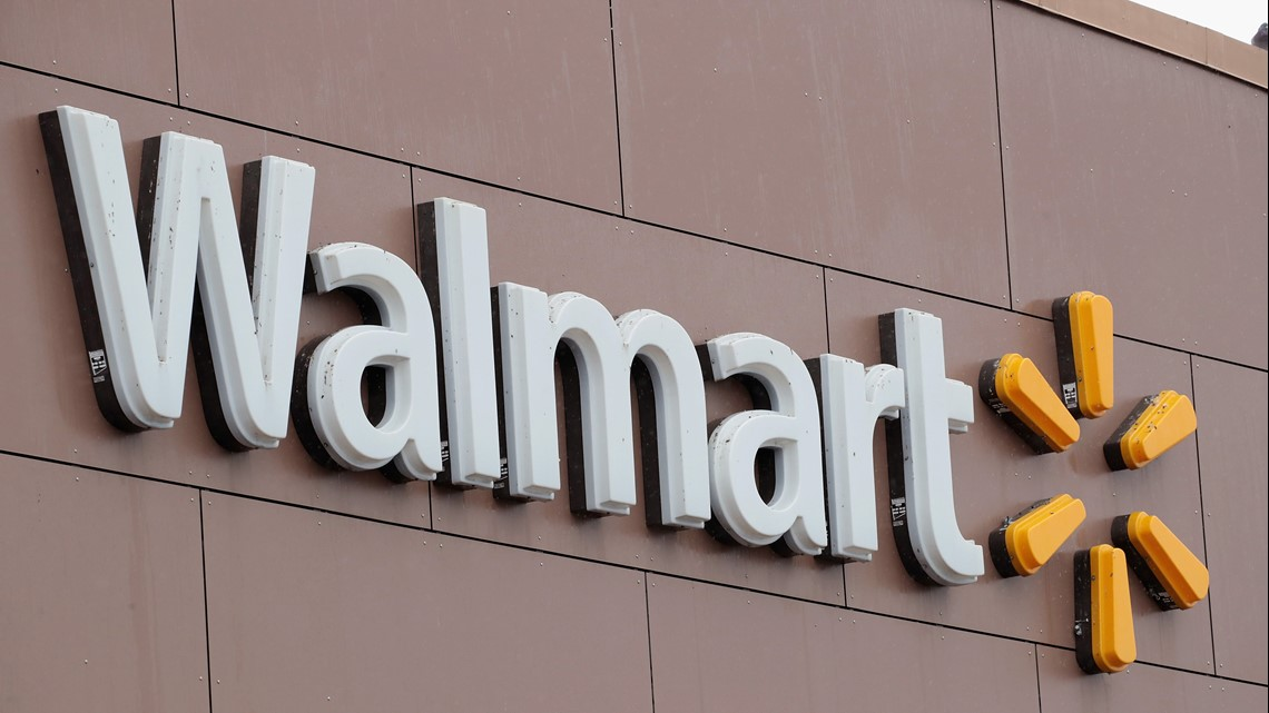 Life Alert Cost Walmart >> Walmart warns Trump that new China tariffs could mean price hikes | 13newsnow.com