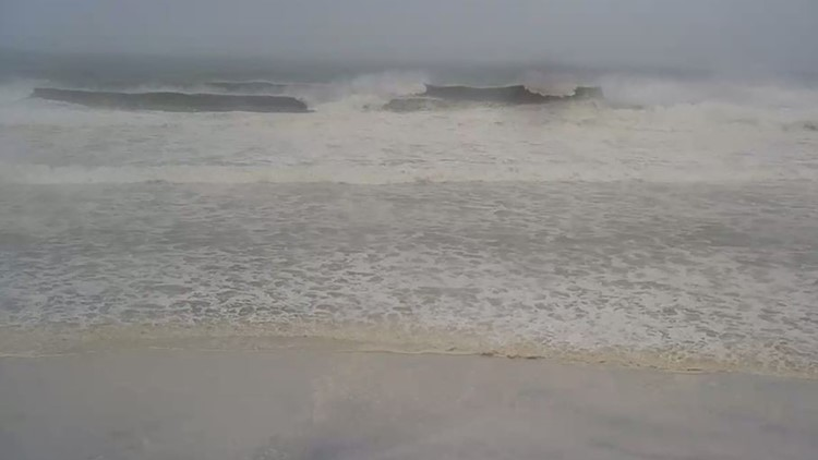 mirmar beach cam_1539176920156.jpg.jpg