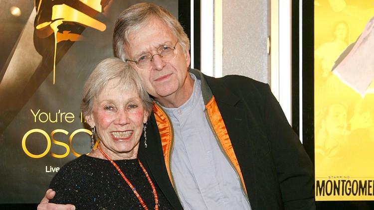 verna bloom actress in animal house dies at 80