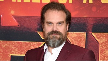Oscar the Grouch gets 'Joker' treatment from 'SNL',  David Harbour
