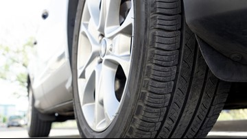 AAA Tidewater Virginia offering free car check-up