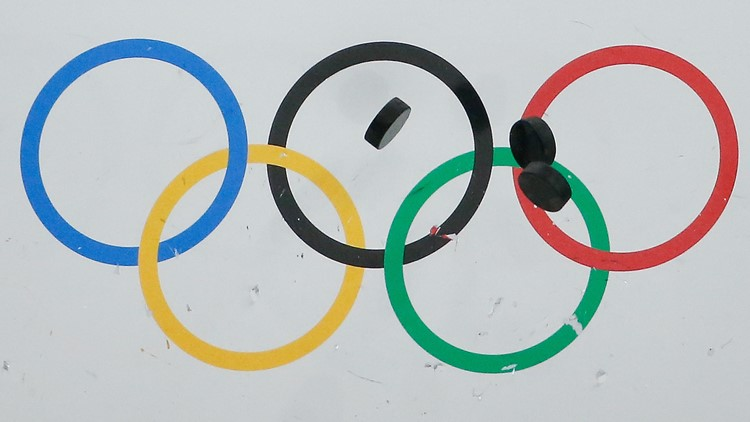NHL reaches agreement to send players to Olympics in Beijing