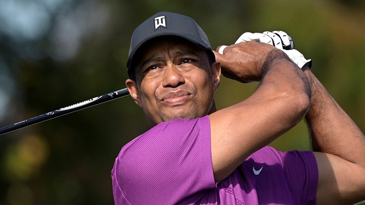 'Very unlikely' Tiger Woods returns to professional golf, orthopedic trauma surgeon says