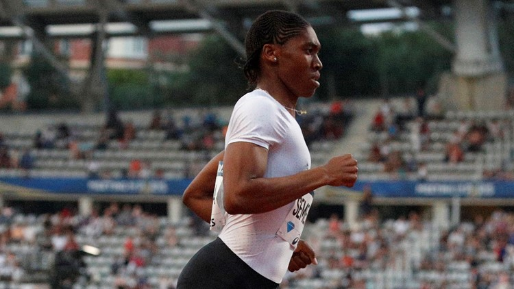 France Athletics Diamond League