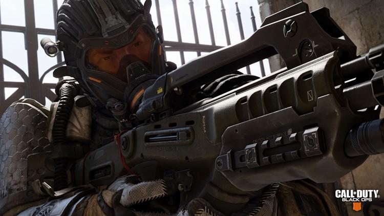 Call-of-Duty-Black-Ops-4-multiplayer-Firebreak-01-WM.jpg
