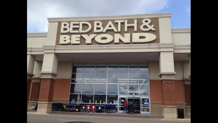 Bed Bath And Beyond Politics