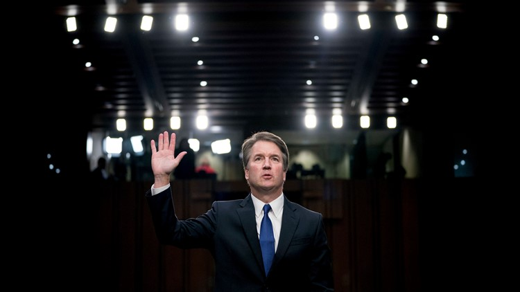A lawyer forDeborah Ramirez the second woman who accused Supreme Court nominee Brett Kavanaugh of sexual assault might not testify before Congress