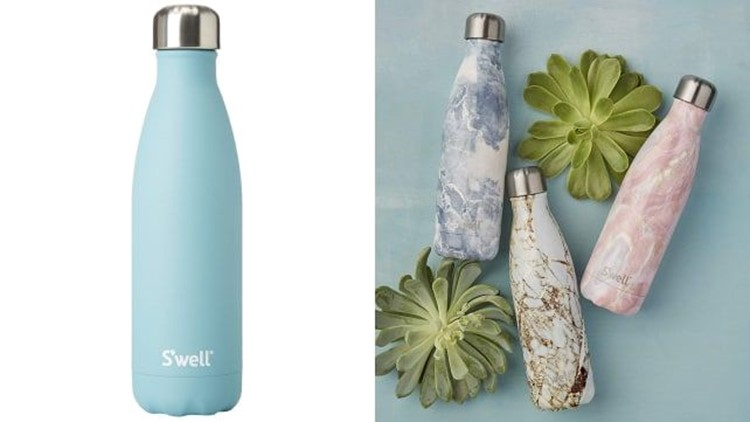 Communication on this topic: The 9 Best Insulated Water Bottles to , the-9-best-insulated-water-bottles-to/