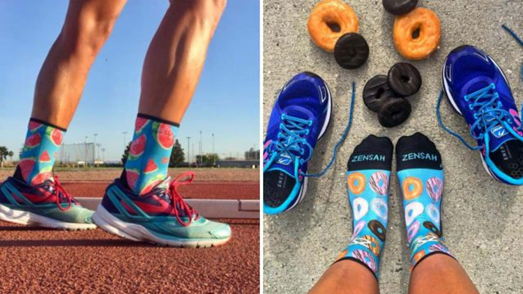 best-gifts-for-runners-2018-zensah-running-socks.png