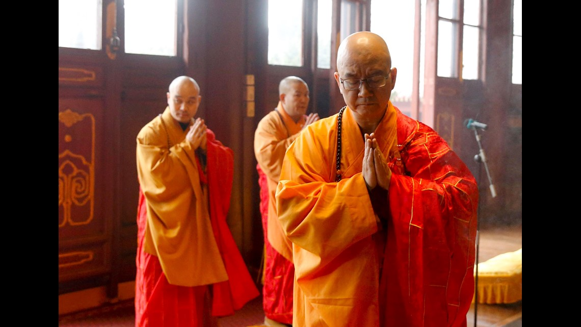 buddhist single women in southside Browse online buddhist personals for a chance of finding a girl that has the same spiritual and religious beliefs come online and find your perfect woman, buddhist personals.