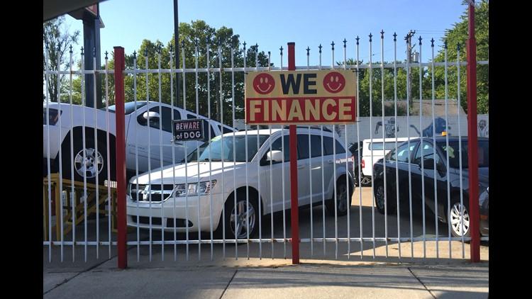 Img Underwater Auto Loan 1