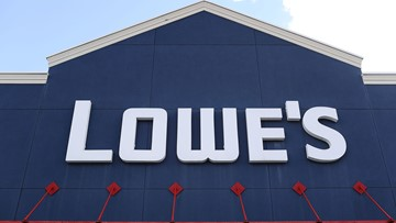 Black Friday 2018: Lowe's sales are on appliances, smart home, and more