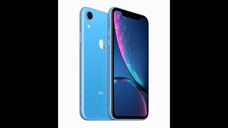Sweepstake iphone xs max review apple