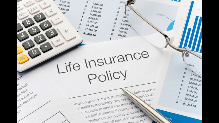 finding a lost life insurance policy: 3 ways to get started on your ...