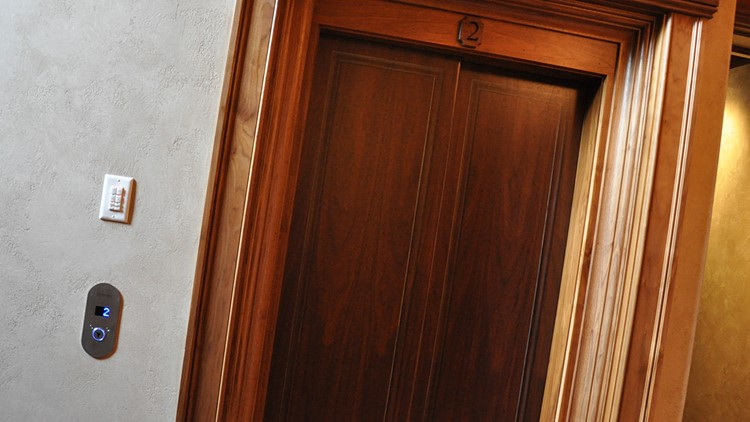 Child's death leads consumer safety commission to ask vacation rental platforms to disable home elevators for guests