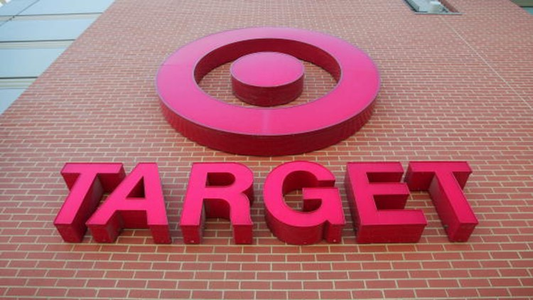 Target to offer same-day delivery for $9.99 per order