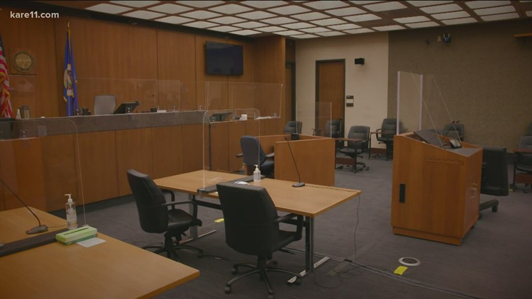 Derek Chauvin trial: What to expect in week 2