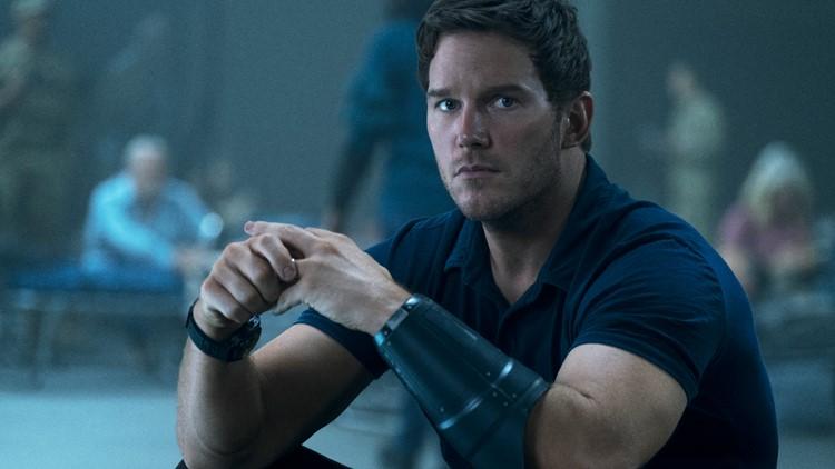 Chris Pratt, Anya Taylor-Joy to lead animated 'Super Mario Bros.' movie