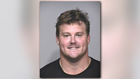 Police: NFL player Richie Incognito arrested in Scottsdale for threats at funeral home