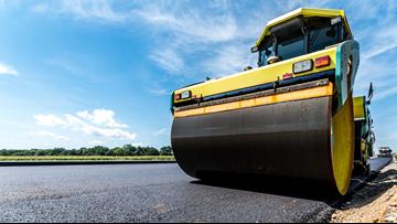 City of Norfolk to begin street resurfacing