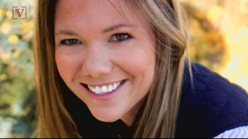 Missing Colorado Mother's Phone May Provide New Clues