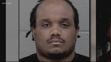 Accused human trafficker released without bail