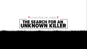 A plea from two NC towns: The search for what's causing cancer in Huntersville and Mooresville
