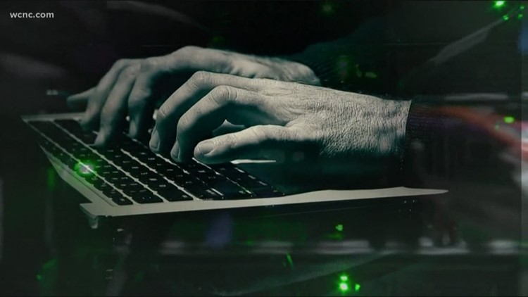 How strong is your password? A professional hacker says probably not strong enough