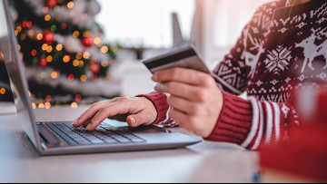 Tips for safe online shopping on Cyber Monday