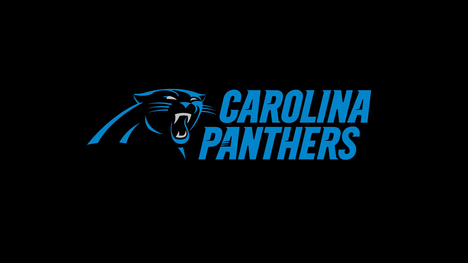 Carolina Panthers Preview For 2020 Nfl Season 13newsnow Com