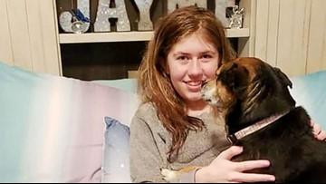 Wisconsin teen Jayme Closs rescued herself, so shouldn't she get $50K reward