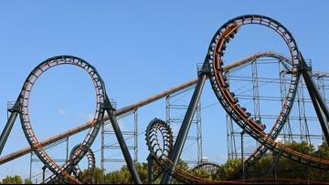 Kings Island to retire fan-favorite roller coaster after 33 years