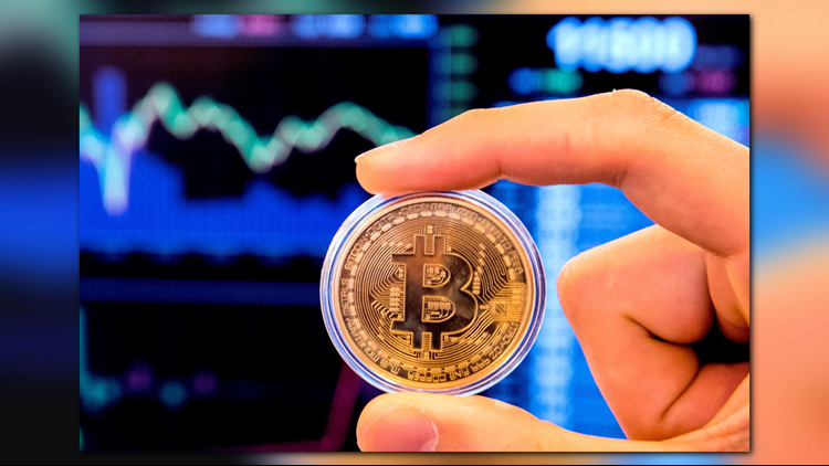 Bitcoin 101: What is it and should you invest?