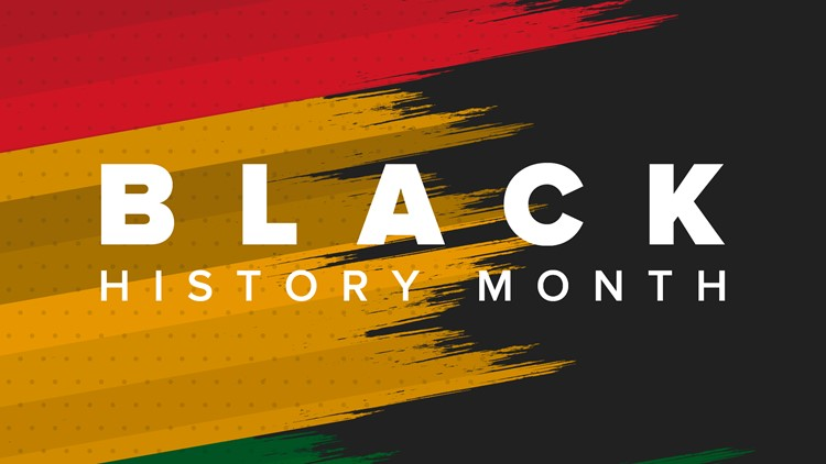 What is Black History Month and why is it celebrated?