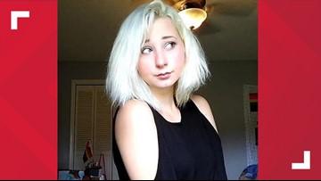 16-year-old SC girl missing, endangered