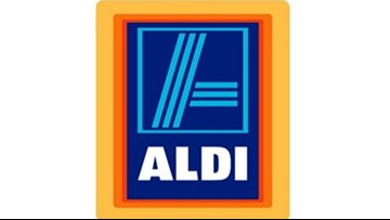 Aldi issues granola recall due to potential foreign material
