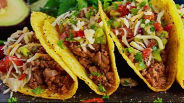 National Taco Day Deals!