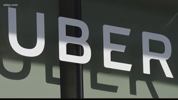 Uber lays off an additional 350 employees in third wave of job cuts
