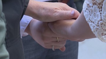 Florida lawmakers think they have the secret to a 'healthy marriage'