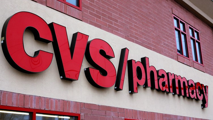 VERIFY: Did CVS donate thousands of dollars to the Trump campaign?