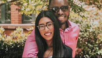 interracial dating Arlington va