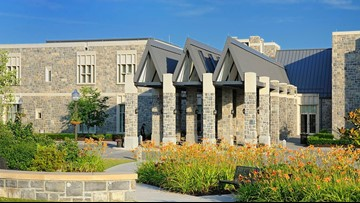 After accepting too many students, Virginia Tech will house some of them this fall at hotels