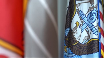 Navy announces spouse re-licensing reimbursement program after WUSA9 investigation into delay
