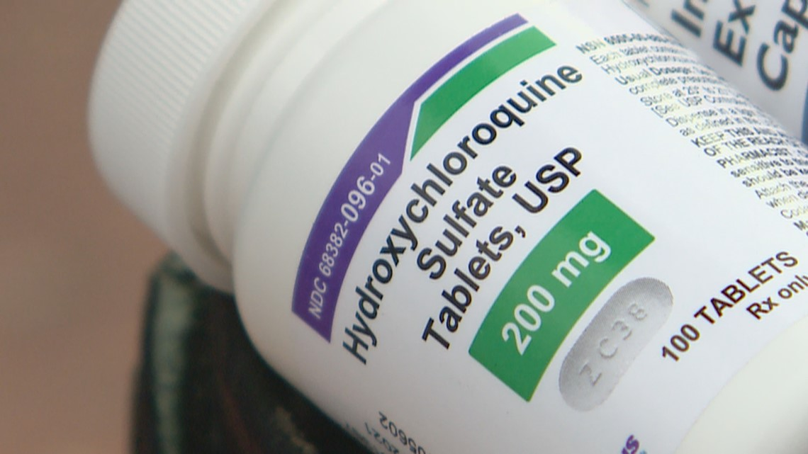 hydroxychloroquine - photo #7