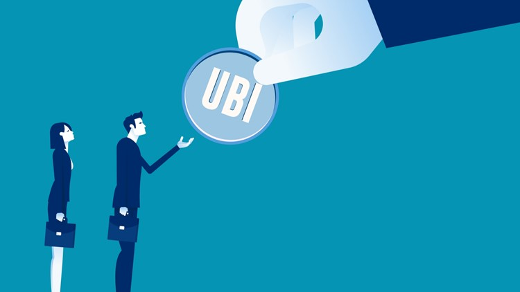 VERIFY: What is UBI?